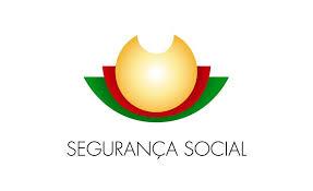 Data limite para pagamento das contribuições à Segurança Social (trabalhadores independentes)